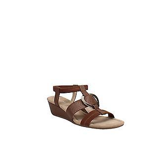 Alfani | Vennice Open Toe Casual Slingback Sandals