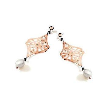 Comete jewels earrings uorm184