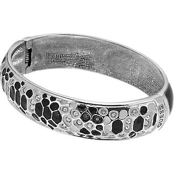 Guess jewels bracelet ubb81330