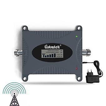 Répéteur de signal de téléphone mobile B5 Booster Amplificateur de signal de téléphone cellulaire