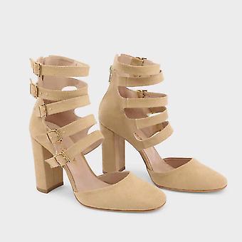 Made in Italia - Pumps & Heels Women CORA
