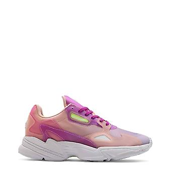 Adidas - Sneakers Femme FALCON