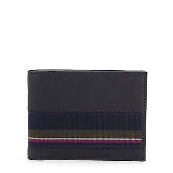 Piquadro - Wallets Men PU1241B3SR