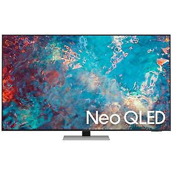 """التلفزيون الذكي سامسونج 65QN85A 65 """"4K الترا HD نيو QLED HDR15"""