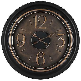 Klocka Brun Antik 58 cm