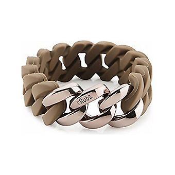 Bracelet TheRubz