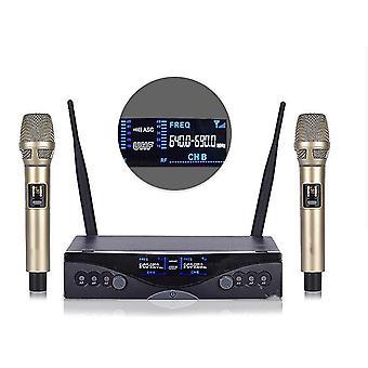 Microphones wireless microphone wireless microphone