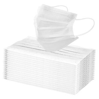 قناع الوجه دليل حماية الوجه الفم تغطية في الهواء الطلق الخاص بك قريبة جدا 100 أجهزة الكمبيوتر الشخصية