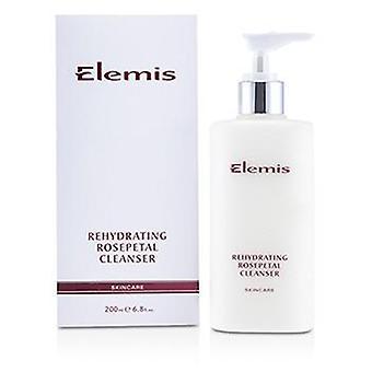 Elemis Rehydrating المطهر روسيبيتال-200 مل/7 أوقية