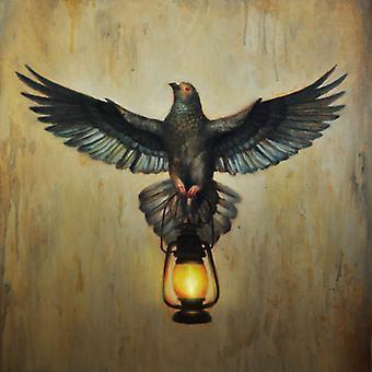 Silverstein - Rescue [CD] USA import