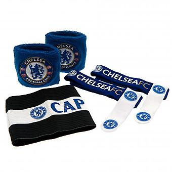 Chelsea Accessories Set ST