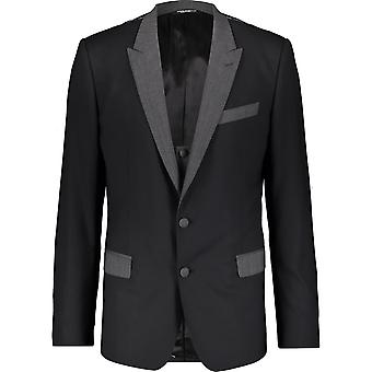 Dolce & Gabbana G2FZ7T G9X25 S9003 jakke
