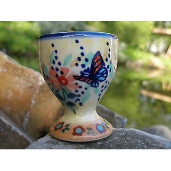 Ägg Cup, Papillion, BSN J-2638