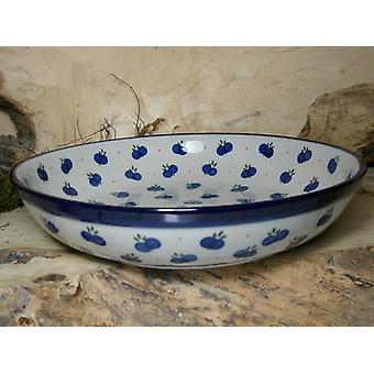 Bowl / Salad Bowl Ø 32,5 cm, height 7 cm, tradition 22 BSN 21412
