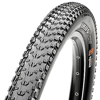 Maxxis bike tire icon MPC / / all sizes