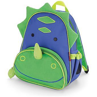 Skip Hop Zoo Little Kid Back Pack