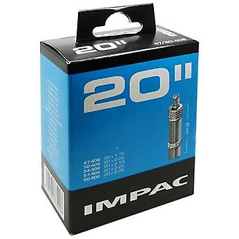 IMPAC bicycle tube 20