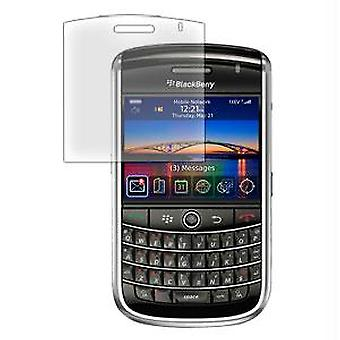Icella Screen Protector for Blackberry Tour 9630- (SPBB9630)