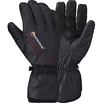 Montane Super Prism Glove - Black