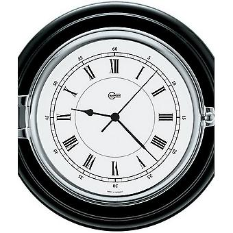 Barigo marine quartz wall clock 1587CR