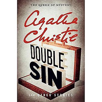 Double péché et autres histoires