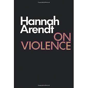 Auf Gewalt (Ernte-Buch)