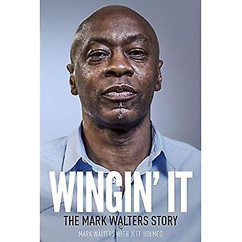 Lo wingin'