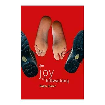 De vreugde van of