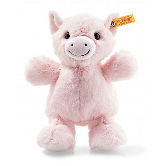 Steiff Oink pig 22 cm