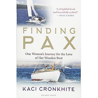 Suche nach Pax: Erweiterte Auflage