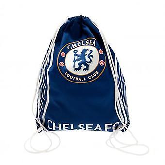 Chelsea Gym Bag SV