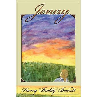 Jenny by Beckett & Harry Buddy