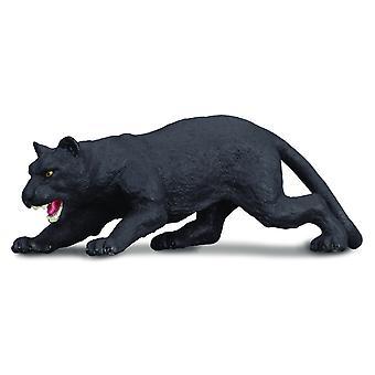 Verzamel Black Panther
