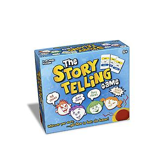 Paul Lamond Games, The Story Telling Game