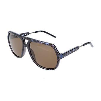 Polaroid zonnebril Polaroid - Pld2035S 0000056178_0