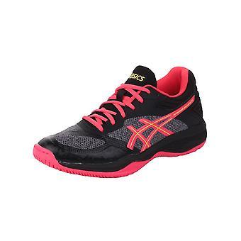 Asics Netburner Ballistic FF Womens 1052A002001 volleyball all year women shoes
