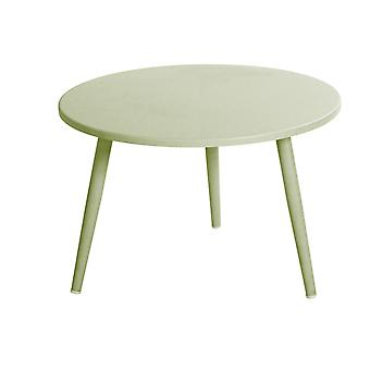 Beach7 | Coppa table  60x40 |  Olive |