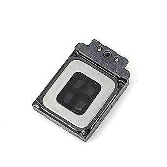Für Samsung S8 SM-G950/S8 Plus SM-G955 Frontlautsprecher