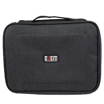 Elektronische tas met handvat