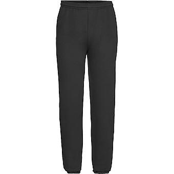 Nike Sportswear Bukse Tech Fleece Pant Squadron Blue