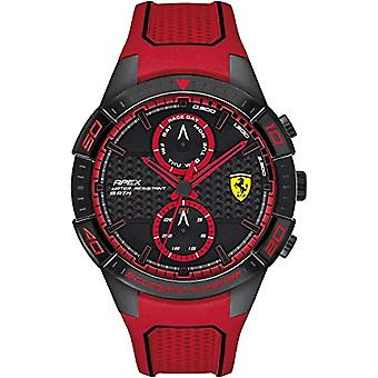 FERRARI Man Watch ref. 830639
