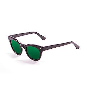 Croisette Lenoir Unisex Sunglasses