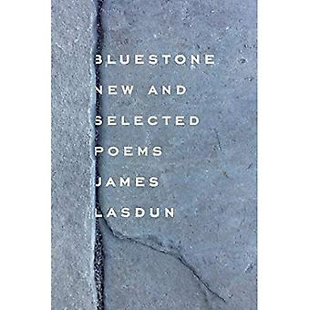 Blaustein: New and Selected Poems