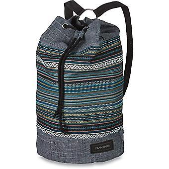 DAKINE Sadie package 15L bag Cortez 43 x 39 x 25 cm