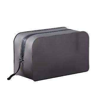 Baseus Electronics torba na bagaż/torba podróżna