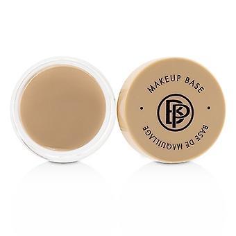 ベラピエール化粧品メイクアップベース - 5g /0.176オンス