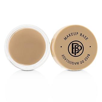 Bellapierre Cosmetics Makeup Base - 5g/0.176oz