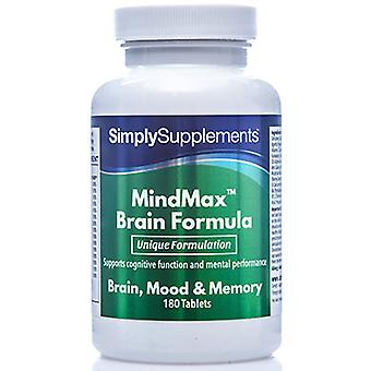 Mindmax-cerveau-formule