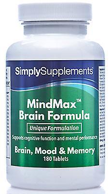 Mindmax-brain-formula
