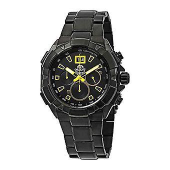 Orient Watch Man ref. FTV00007B